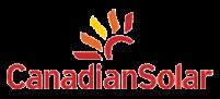 Canadian Solar assortiment