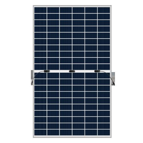 Jolywood zonnepanelen